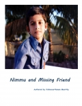 Nimmu and Missing Friend (eBook)