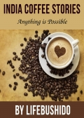 India Coffee Stories