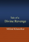 Tale of a Divine Revenge