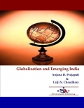 (old) Globalization and  Emerging India