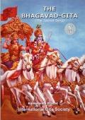 THE BHAGAVAD-GITA (The Sacred Song)