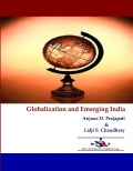 Globalization and Emerging India