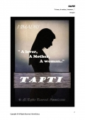 Tapti (eBook)