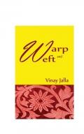 Warp and Weft (eBook)