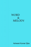 WORD & MELODY