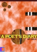 A Poet's Diary (eBook)