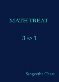 MATH TREAT