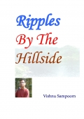Ripples By The Hillside (eBook)