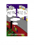 Memories (eBook)