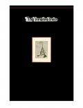 THE VIMANAS SHASTRA (eBook)