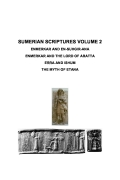 SUMERIAN SCRIPTURES VOLUME 2