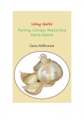 Using Garlic