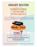 Introduction to Maths with Abacus - 2