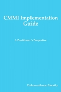 CMMI Implementation Guide
