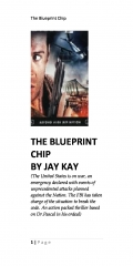 The Blueprint Chip
