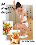50 Weight Loss Recipes that Tastes Great (eBook)