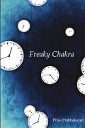 Freaky Chakra