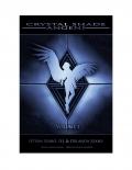 Crystal Shade: Angeni, Volume 1