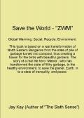 Save the World-ZWM