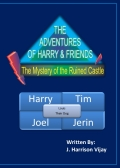 The Adventures of Harry and Friends
