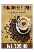 India Coffee Stories (eBook)