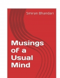 Musings of a Usual Mind