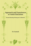 Approach and Experiences of Adult Education