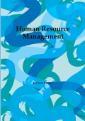 Human Resouce Management