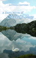 A Date With Madam Verse