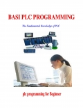 PLC beginer learning book