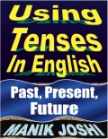 Using Tenses in English (eBook)