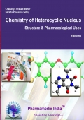 Chemistry of Heterocyclic Nucleus