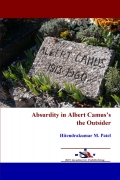Absurdity in Albert Camus's the Outsider