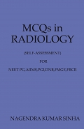 MCQs in RADIOLOGY