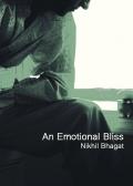 An Emotional Bliss