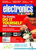 Electronics For You Plus