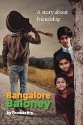 Bangalore Baloney