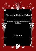 Nani's Fairy Tales