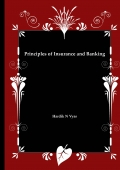 Principles of Insurance and Banking