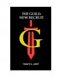 The Guild: New Recruit (eBook)