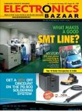 Electronics Bazaar