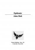 Epidemic (eBook)