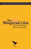 The Easy Bhagavad-Gita