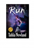 Run (eBook)