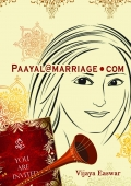 Paayal@Marriage.com