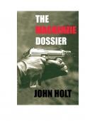 The Mackenzie Dossier (eBook)
