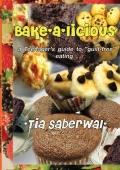 Bake - a - licious