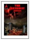 The Aryanist # 01