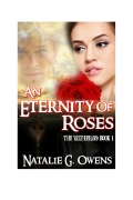 An Eternity of Roses