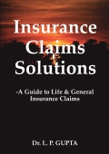 Insurance Claims Solutions